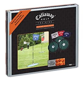 callaway backyard driving range sports outdoors