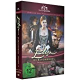 Elisa di Rivombrosa - Staffel 2 [Edizione: Germania]di Vittoria Puccini