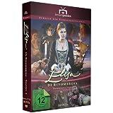 Elisa di Rivombrosa - Staffel 2 [Edizione: Germania]di Vittoria Puccini