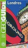 echange, troc Virginia Rigot-Müller, Antoine Besse, Laurent Vaultier, Sabine Albertini, Collectif - Londres (ancienne édition)
