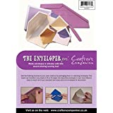 Crafter's Companion The Enveloper-Imperial Measurements