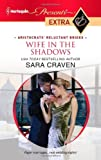 Wife in the Shadows (Harlequin Presents Extra)