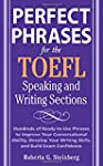 Perfect Phrases for the TOEFL Speakin...