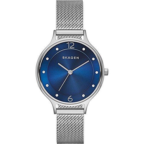 skagen-womens-skw2307-anita-stainless-steel-mesh-watch