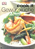 img - for cook it. Gew rzk che book / textbook / text book