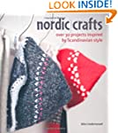 Nordic Crafts - over 30 beautiful cra...