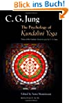 The Psychology of Kundalini Yoga: Not...