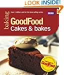 Good Food: 101 Cakes & Bakes: Tried a...