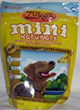 Mini Natural, Peanut Butter, 16 oz ( Multi-Pack)