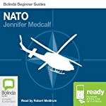 NATO: Bolinda Beginner Guides | Jennifer Medcalf