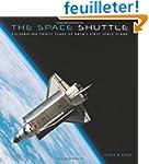 Space Shuttle: Celebrating Thirty Yea...