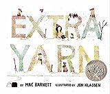 Extra-Yarn