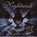 Dark Passion Playvon &#34;Nightwish&#34;