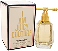 Ten reasons why you love Juicy Couture.?