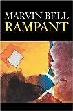 Rampant (Lannan Literary Selections)