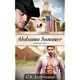 Alabama Summer