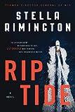 Rip Tide: A Novel
