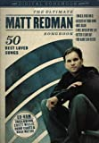 The Ultimate Matt Redman Digit