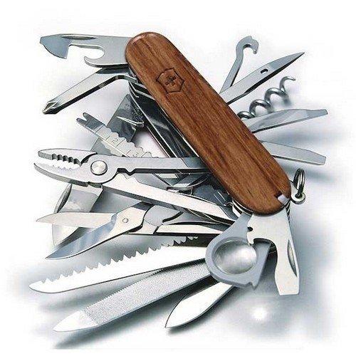 victorinox-couteau-suisse-victorinox-swisschamp-1679469-bois-dur-33-fonctions