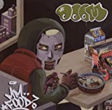 MM..FOOD - MF DOOM