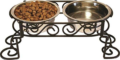 Produktbeispiel aus der Kategorie Näpfe & Reisenäpfe für Hunde