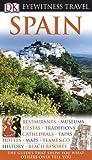 Image of Spain (Eyewitness Travel Guides)