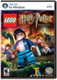 LEGO Harry Potter: Years 5-7 [Online Game Code]