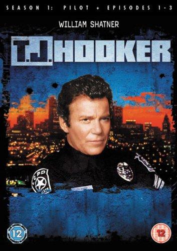 tjhooker-season-one-pilot-episode-2-4-dvd