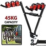 Marko Auto Accessories 3 Bike Cycle B...