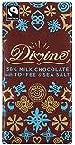 Divine Dark Chocolate Minis