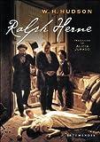 Ralph Herne (Spanish Edition)