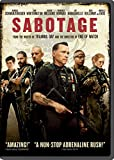 Arnold Schwarzenegger (Actor), Sam Worthington (Actor), David Ayer (Director) | Format: DVD  (16) Release Date: July 22, 2014  Buy new:  $29.98  $17.99