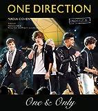 One Direction: einzigartige Biografie über den Aufstieg von Niall Horan, Zayn Malik, Liam Payne, Harry Styles und Louis Tomlinson zu einer der erfolgreichsten Boy-Bands weltweit: One & only