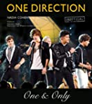 One Direction: einzigartige Biografie...