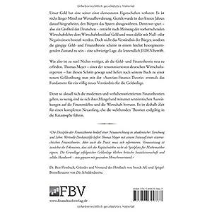 Die neue Kunst, Geld anzulegen: Mit Austrian Finance zu einem besseren Portfoliomanagement