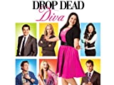 Drop Dead Diva Season 2