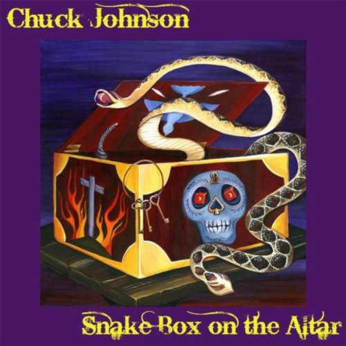 Johnsons Baby Box front-1033953