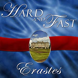 Hard and Fast | [Erastes]