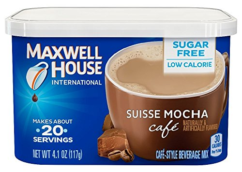maxwell-house-international-coffee-sugar-free-suisse-mocha-cafe-41-ounce-cans-pack-of-4