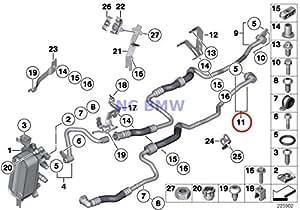 2007 Kawasaki Zx6r Wiring Diagram additionally 2005 Harley Davidson Motorcycles besides Triumph Bonneville Engine in addition Harley Fxr Clutch Parts Diagram besides V Rod Turn Signal Wiring. on harley davidson v rod wiring diagram