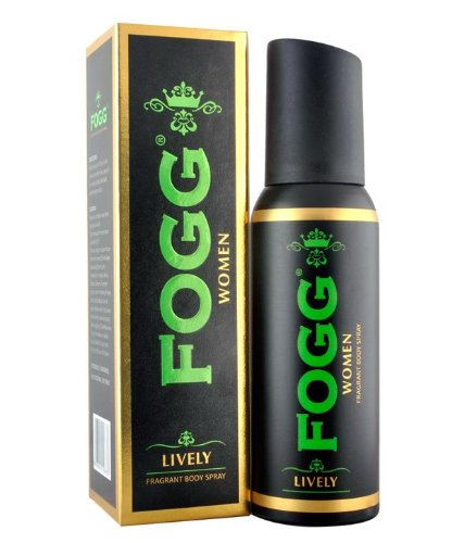 Fogg-Lively-Black-Series-Perfume-Deodorant-Amasing-Fragrance-Women-Collection-Lively-Deo-Body-Spray-120ml