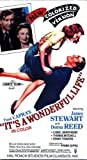 Its a Wonderful Life (In Color) (Hal Roach Film Classics)