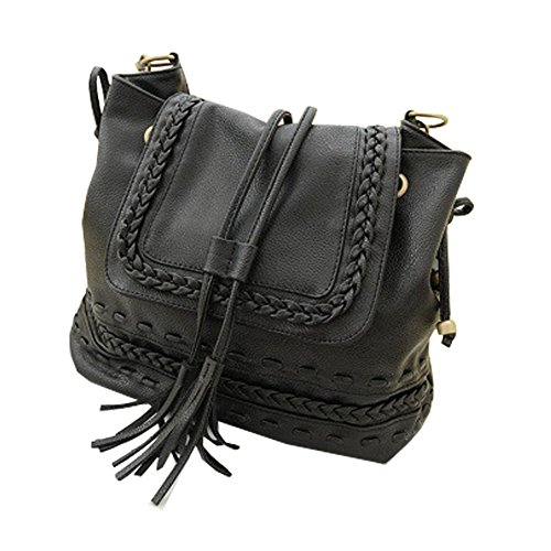ftsucq-womens-bucket-tassel-tote-bag-shoulder-black-handbags-hobos