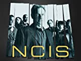 NCIS, Season 6