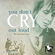 You Don't Cry out Loud: The Lily Isaacs Story | [Lily Isaacs]