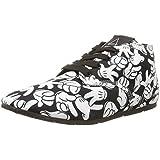 Eleven Paris Bastee Hands, Sneakers Hautes femme