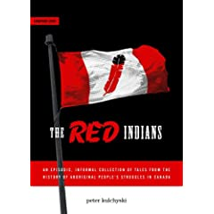 [The Red Indians (Semaphore) (Semaphore)]