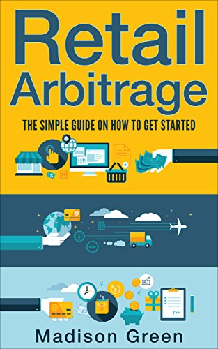 retail-arbitrage-the-simple-guide-on-how-to-get-started
