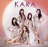 KARAコレクション(初回限定盤B)(DVD付)