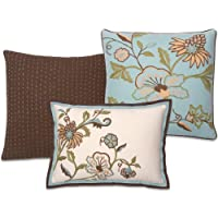 Modern Living Mill Valley Decorative Pillows